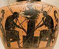 Achilles Aias hydria Met 56.171.29.jpg