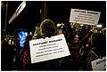 Achtung Rajoy! (2).jpg