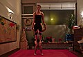 Acro reverse standing on thighs (DSCF2413).jpg