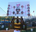 Actor Terry Crews makes his T-Mobile -HRDerby pick - Robinson Cano. (27827566173).jpg