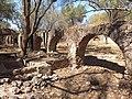 Acueducto de Hacienda de La Erre - Dolores Hidalgo, Guanajuato.jpg