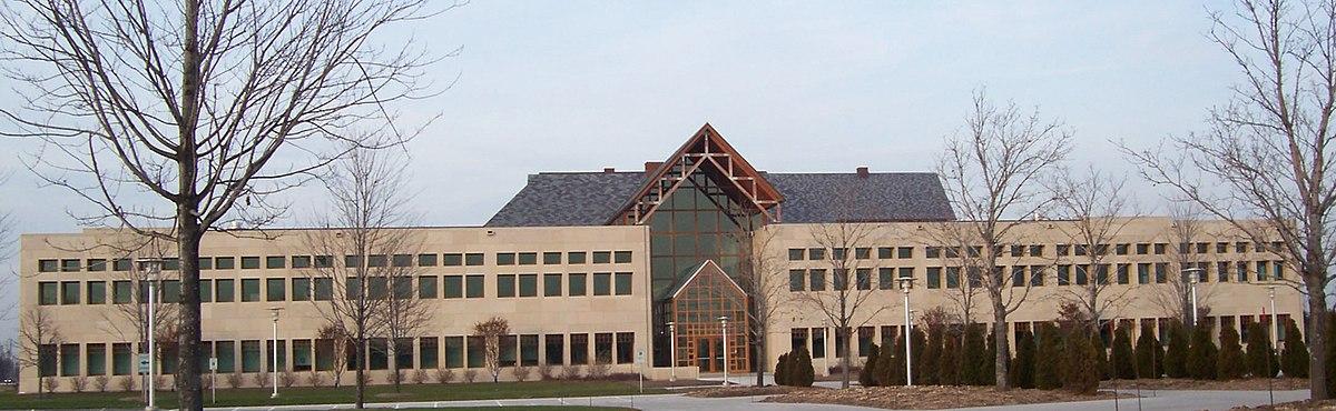 File:AcuityInsuranceBuilding.jpg - Wikimedia Commons