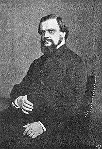 Adalbert Falk 1900.jpg