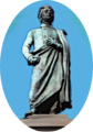 Adam Mickiewicz monument art2 p.png