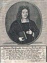 Adami, Johann Christian (1662-1715).jpg