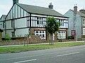 Adams House, Fulford. - geograph.org.uk - 266627.jpg