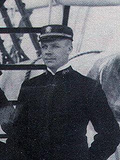 Adelbert Althouse