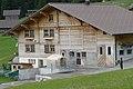 Adelboden080711 42 Frutighaus-neu.jpg