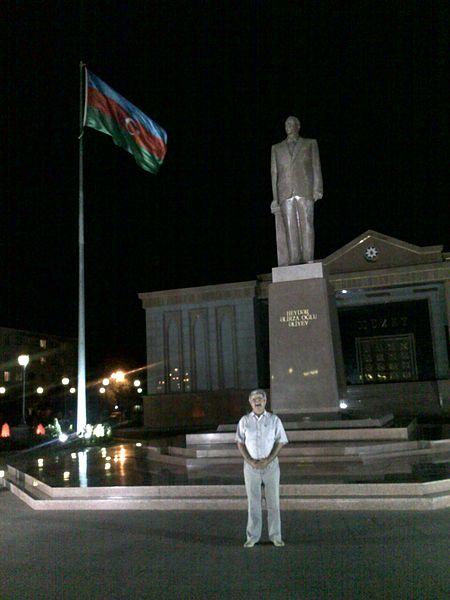 File:Adil Asadov 72.jpg