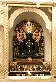 Adinatha Rishabha Mysuru Karnataka Svetambara Jain temple.jpg