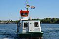 Adler 1, Fähre in Kiel am Nord-Ostsee-Kanal NIK 2105.JPG