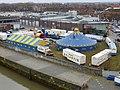 AdminCon 2016 - Hafengebiet Cuxhaven (16).jpg