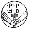 Administracja Naprzodu logo.jpg