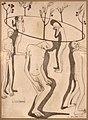 Adolfo wildt, l'ombra, 1913 (coll. priv.).jpg