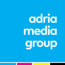 Adria Media Group logo.png
