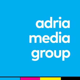 Sloboden Pechat - Adria Media Group owner of Adria Media Balkan