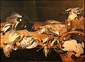 Adriaenssen-Rubenshuis-oiseaux.jpg
