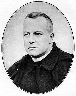 Adrian Fortescue 19th and 20th-century English Catholic priest and scholar