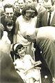 Adrianita y el Presidente.jpg