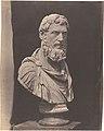 Aelius Caesar MET DP206693.jpg