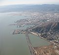 Aerial View of San Francisco International Airport IMG 3670.jpg