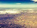 Aerial photograph of Fars province 2.jpg