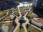 Aerial photograph of Santa Barbara Garden (3).jpg