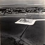 Aerial photographs of Florida MM00007042 (5968099228).jpg