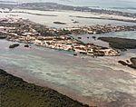 Aerial photographs of Florida MM00034164x (6990252430).jpg