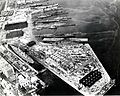 Aerial view of Boston Navy Yard, circa July 1943.jpg