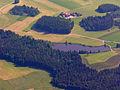 Aerials Bavaria.2006 08-43-43.jpg