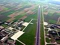 Aerials Bavaria 20.09.2005 13-24-31.jpg