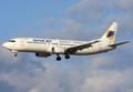 AeroSvit Ukrainian Airlines Boeing 737-400 UR-VVE PRG 2008-2-7.png