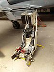 Aero L-159 ejection seat.JPG