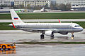 Aeroflot (Retro livery), VP-BNT, Airbus A320-214 (16828446133).jpg