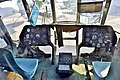 Aeroflot Mil Mi-8 CCCP-06181 Speyer, 2014.JPG