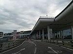 Aeroporto di Malpensa 09.jpg