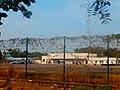 Aeropuerto MMLC1.jpg