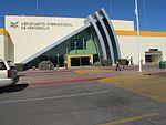Aeropuerto de Hermosillo 2.jpg