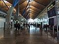 Aeropuerto de Madrid-Barajas T4 - 004.jpg