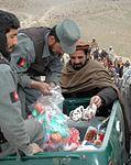 Afghan, Coalition Forces Deliver Toys in 'Operation Bernice' DVIDS69664.jpg