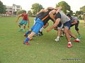 Afghan Rugby Players Training.jpg