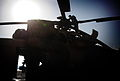 Afghan helicopters support independent operations 130228-A-AD123-001.jpg