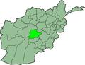 Afghanistan34P-Daikondi.png