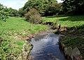 Afon Nyfer near Crymych - geograph.org.uk - 539346.jpg