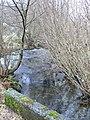 Afon Wybrnant - geograph.org.uk - 1129071.jpg