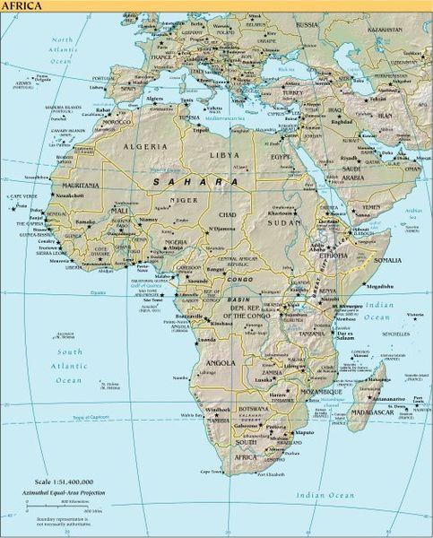 Datei:Africa-map.jpg – Wikipedia