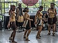 Africa Day 2012 Flagship Event - George's Dock (Dublin) (7270067626).jpg