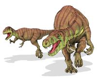 Afrovenator abakensis dinosaur.png