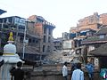 After earthquake bhaktapur 22.jpg